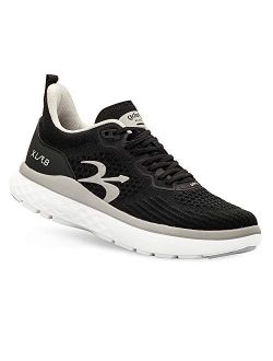 Women's G-defy Xlr8 Run - Versocloud Multi-density Shock Absorbing Performance Long Distance Running Shoes