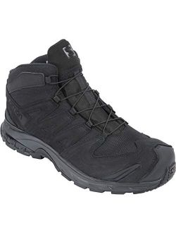 Unisex-adult Xa Forces Mid En Military And Tactical Boot