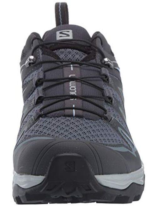 Salomon X Ultra 3 Women's Hiking Shoes