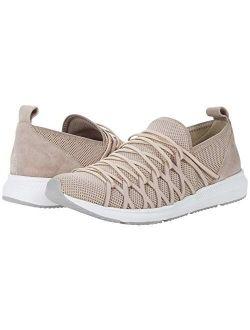 Women's Rumor Stretch Knit Low Top Sneakers