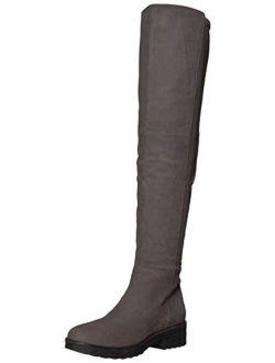 Women's Loft Over The Knee Boot
