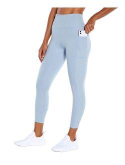 Blue Fog 25'' Victoria High-Waist Legging - Women