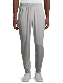 Men's Active Yoga Pants, Up To 3xl