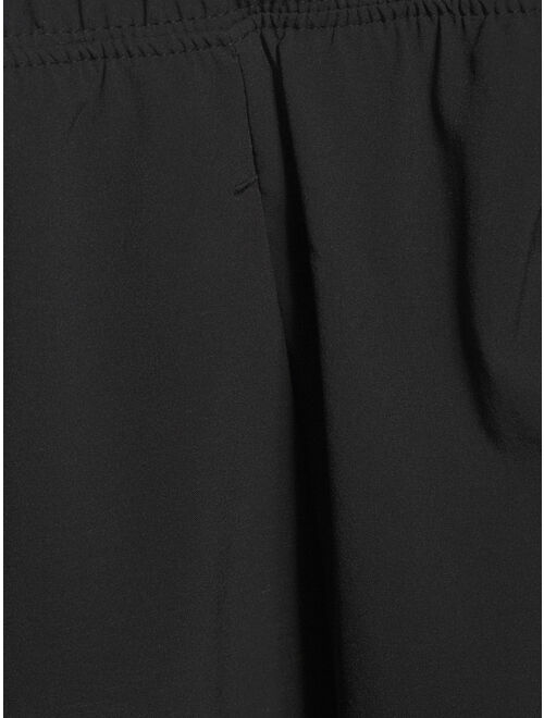 """Russell Men's Active 7"""" Woven Shorts Without Liner, up to 3XL"""