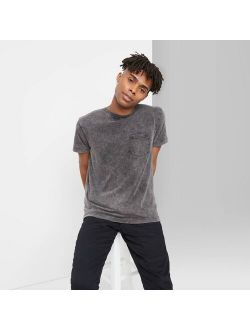 R Fit Short Sleeve T-shirt - Original Use™