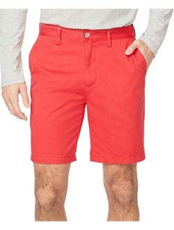 """Men's 8.5"""" Inseam Walk Shorts"""