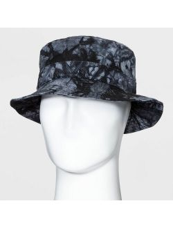 E Bucket Hat - Original Use™ Black M/l