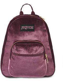Half Pint Fx Mini Backpack