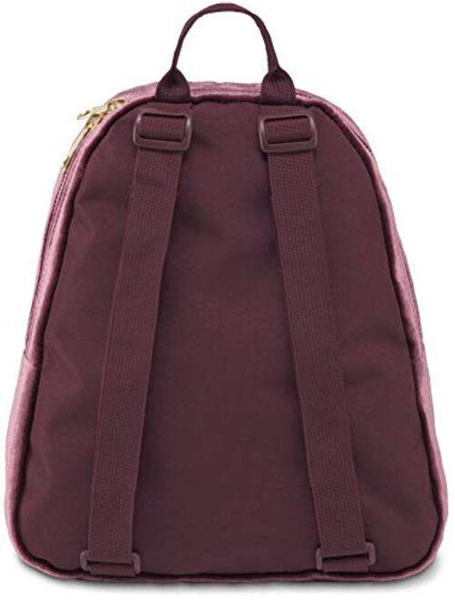 JanSport Half Pint Fx Mini Backpack