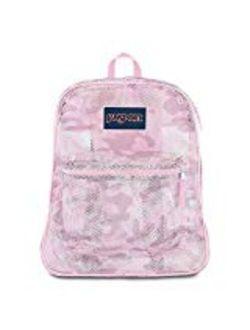 Mesh Pack 2000 Cu. In Classic Backpack ( 2sdg )