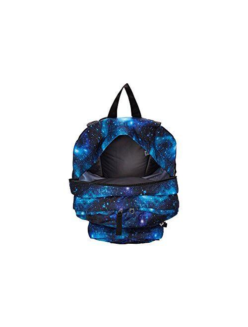 JanSport Big Student Backpack (GALAXY.)