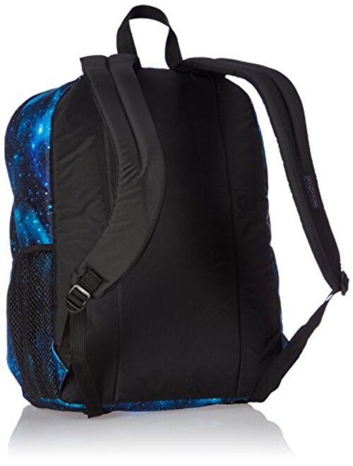 JanSport JS00TDN731T Big Student Backpack, Galaxy