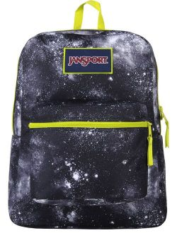Overexposed galaxy Backpack - Multi Overexposed