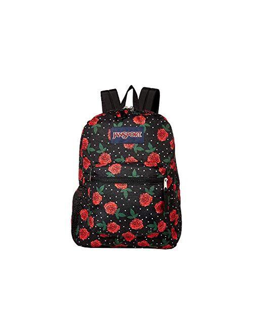 JanSport galaxy backpack Cross Town