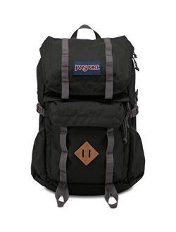 Javelina Hiking Backpack