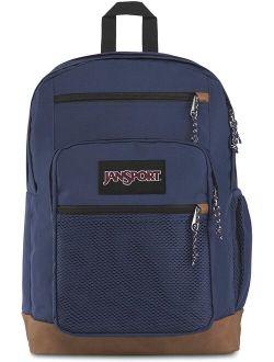 Huntington Backpack - Lightweight 15 Inch Laptop Bag