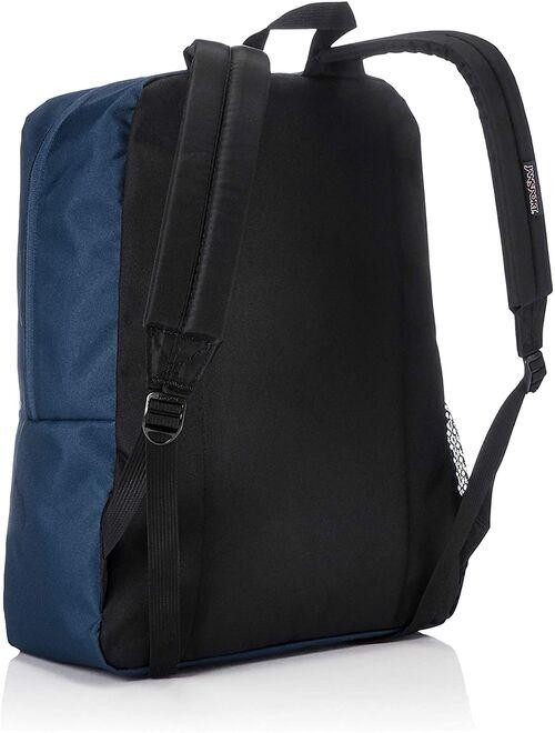 JanSport Huntington Backpack - Lightweight 15 Inch Laptop Bag