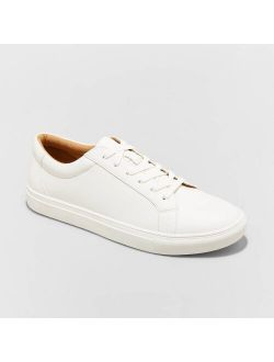 Ual Apparel Sneakers - Goodfellow & Co™ White