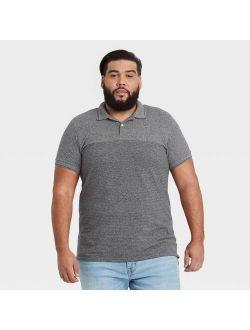 Eve Polo Jersey Shirt - Goodfellow & Co™