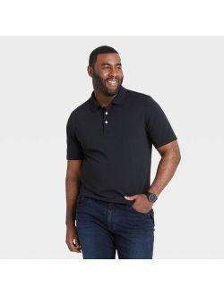 Eve Performance Polo Shirt - Goodfellow & Co™