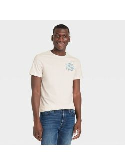 Eve Graphic T-shirt - Goodfellow & Co™