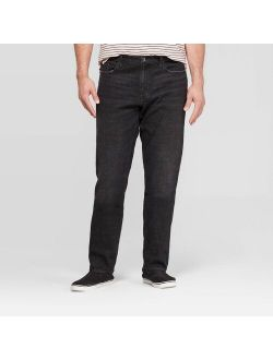 L Athletic Fit Jeans - Goodfellow & Co™