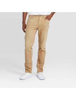 Jeans - Goodfellow & Co™ Khaki