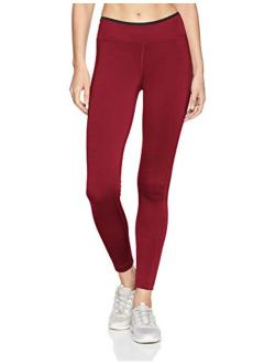 Women's Core Workout Tights