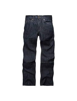 Boys' 511 Slim Fit Jeans, Del Rey, 8 Regular