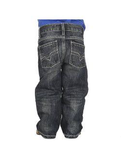 Apparel Boys  42 Vintage Boot Jeans