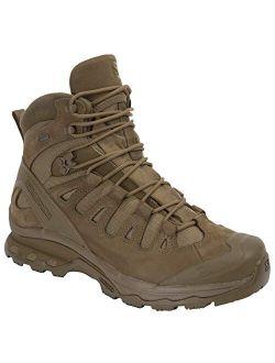 Forces Quest 4d Gtx 2 En Tactical Shoes