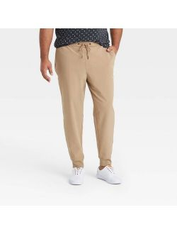 Er Pants - Goodfellow & Co™