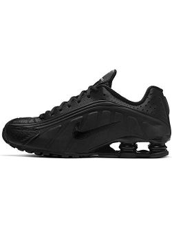 Shox R4 Mens Training Fashion Sneaker 104265-045