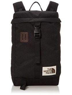 Top Loader Commuter Laptop Backpack