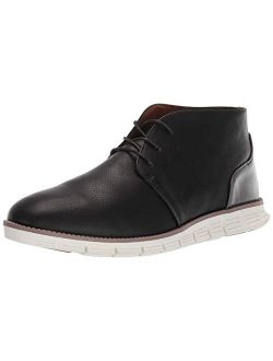 Men's Adrian Ankle Boot