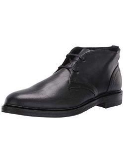 Allen Edmonds Men's Cyrus Chukka Boot