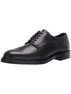 Allen Edmonds Men's Cyrus Derby Shoes