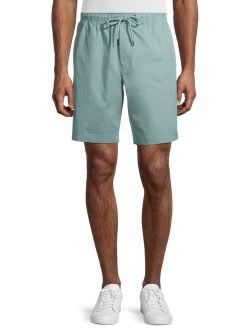 Men's Easy Pull-on Shorts