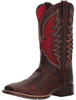 Men's Venttek Ultra Western Boot