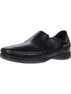 Mephisto Men's Roby Loafers