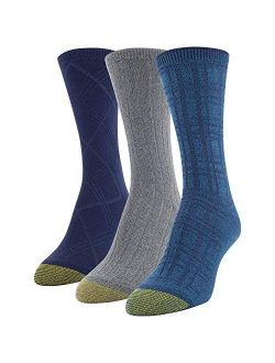 Womens Women's Crew Socks