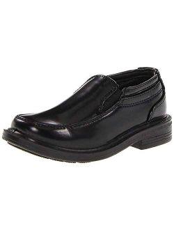 Brian Slip-on Dress Comfort Shoe (toddler/little Kid/big Kid)