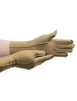 Therapeutic Compression Gloves, Unisex