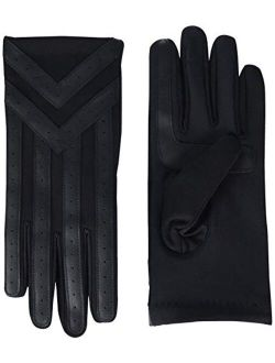 Men's Spandex Touchscreen Cold Weather Gloves