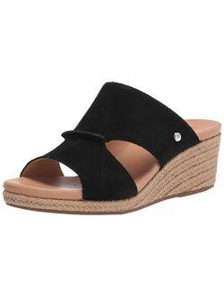 Women's Eirene Wedge Sandal