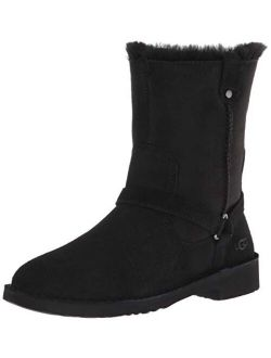 Women's Aveline Fashion Boot
