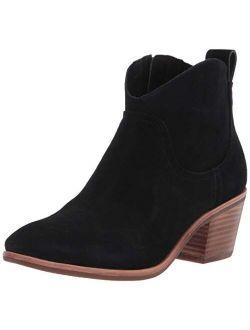 Women's Kingsburg Ankle Boot