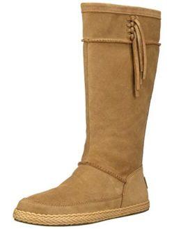 Women's Emerie Boot