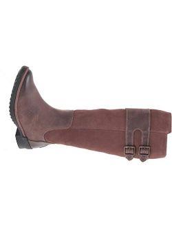Women's Zarina Fashion Boot