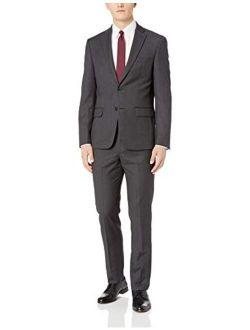 Men's Uptown Slim Suit